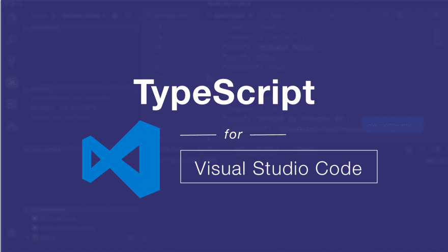 Visual Studio Code lanza una nueva versión, y comienza a utilizar Typescript. En concreto, la versión 1.47, vas a encontrar todos los cambios más destacados en este extenso artículo.