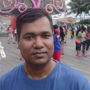 ashrafalam profile