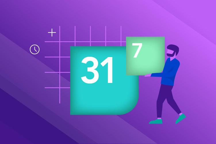 Calendar_API_2
