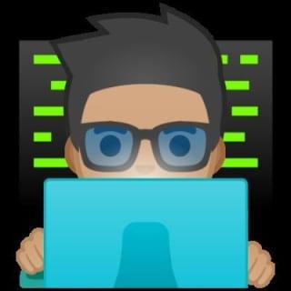 Mauricio E.T. profile picture