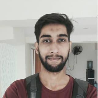 hmadhsan profile
