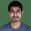 baijanaththaru profile image