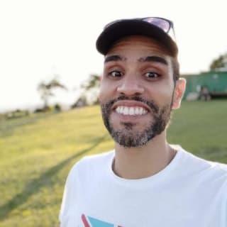 Marco Porcho profile picture