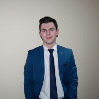 Christopher Orrick profile picture