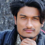 samsha1 profile