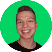 bartzalewski profile