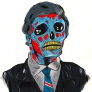 BRAINS YUM profile picture