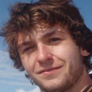 Jakub Ryška profile picture
