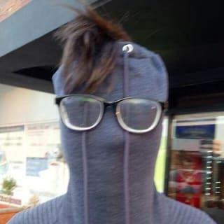 omarjalil profile