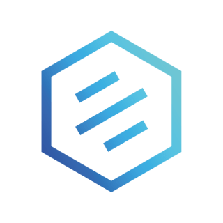 jsguru_io profile