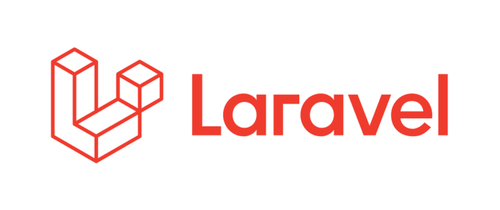 Cover image for Serving sites with different PHP-version using Laravel-valet