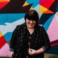 Ellen Macpherson profile image
