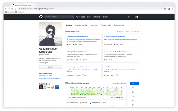 After fix in github