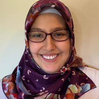 ezgigm profile picture