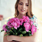 bessalitskykh image
