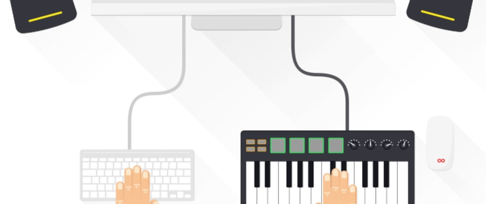Cover image for why do so many musicians become programmers?
