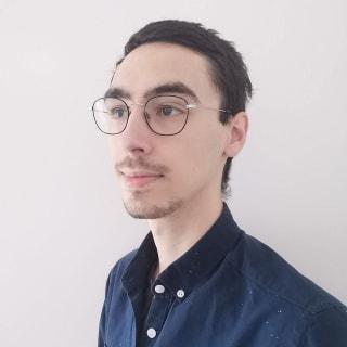 Alexandre Plateau profile picture