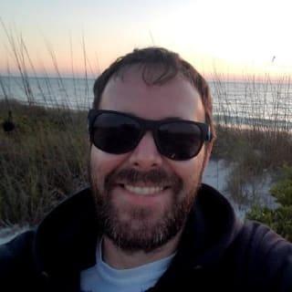 Joe McCall profile picture