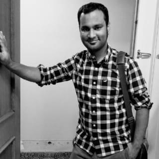 Hossain Khan profile picture