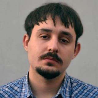 Lucas Della Sala profile picture