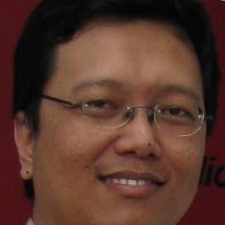 yahyakurniawannet profile picture