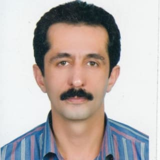 muhamadreza profile picture