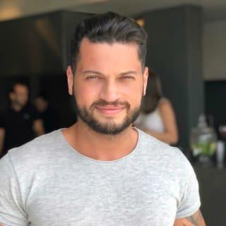 Hugo Dias profile picture