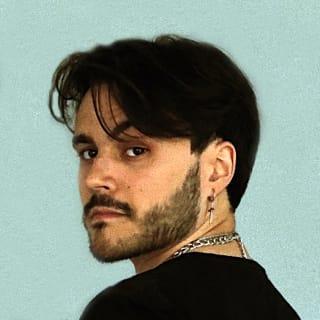 Leonardo J. 👨🏻💻 profile picture