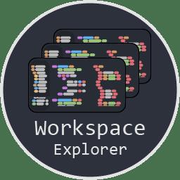 Workspace Explorer