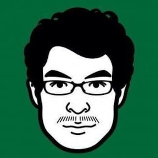 srisupho profile picture