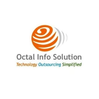 OctalInfoSolutionSG profile picture
