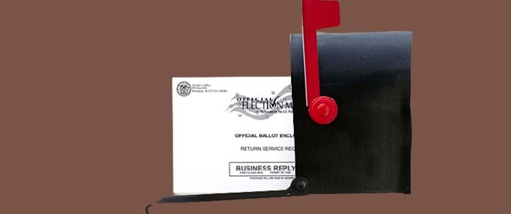 Cover Image for Send mails using NodeJS