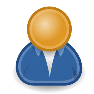 itsmedeepakupadhya profile