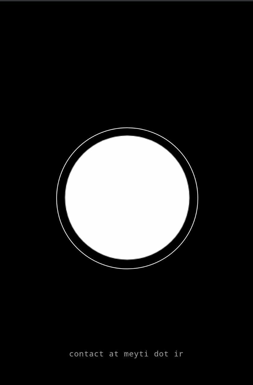 dubstep.ir March 2020 update