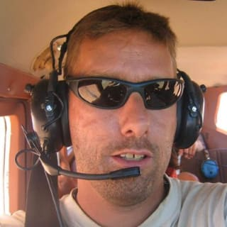 Danny Engelman profile picture