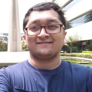 dbsheta profile