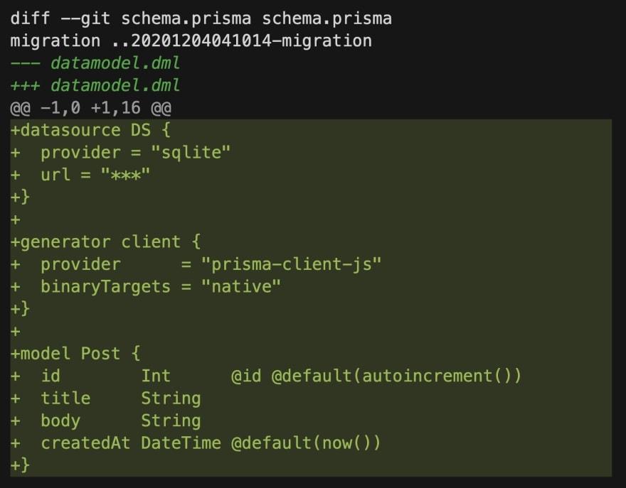 07-database-changes