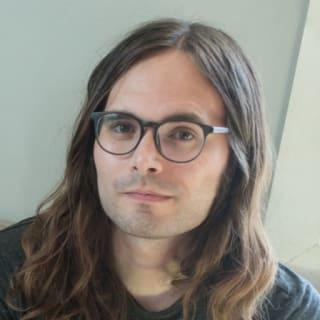Kris profile picture
