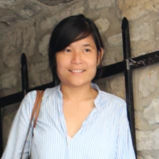 Pai profile picture