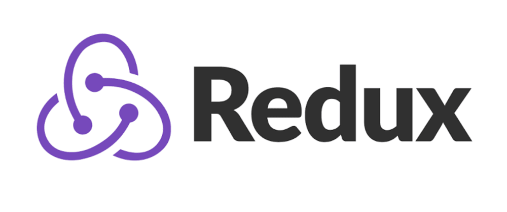 Cover image for Implementing Redux pattern