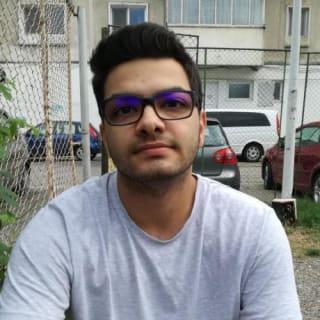 SirCQQ profile picture