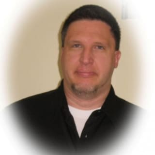 Mark Landeryou profile picture