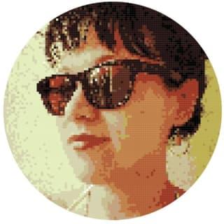 jory burson profile picture