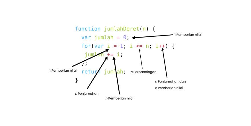 contoh_1
