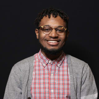 Khalil Saboor profile picture
