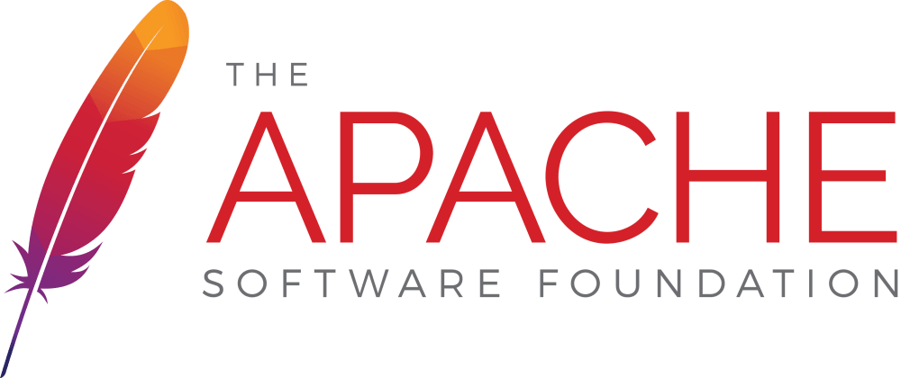 Cover image for Harden Apache2 Server
