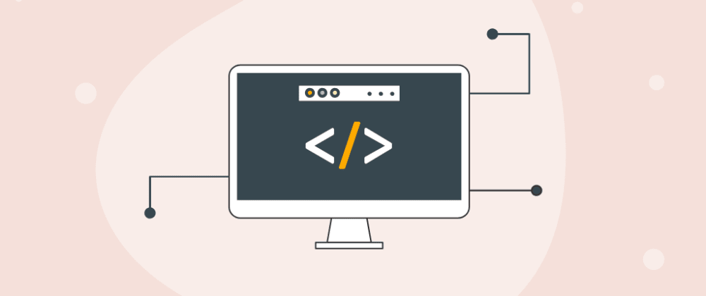 Cover image for Learn How to Code: the absolute beginner's guide