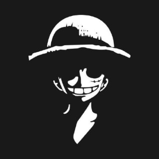 r4vaa profile
