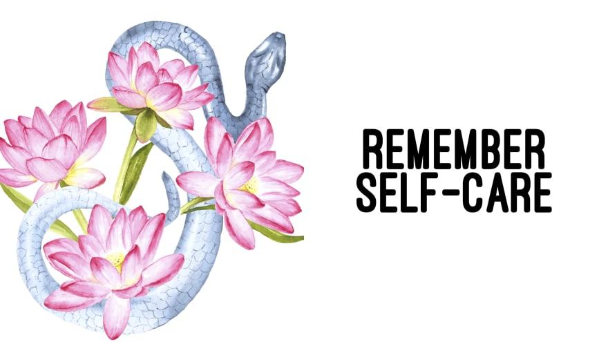 4-self-care