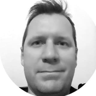 David Tetreau profile picture